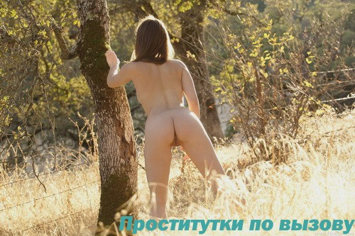 Фото/видео индивидуалок Красного