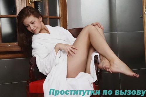 Проститутки в ленинградской краснодарском крае