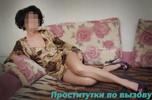 Поиск шлюх в Михайловке